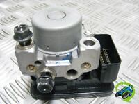 LOOK GENUINE HONDA CBR500 CBR 500 RAD CBR500R 2014 ABS PUMP **