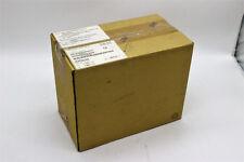 "NEW IBM 146GB Internal 10000RPM 3.5"" (40K1024) HDD"