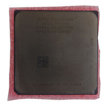 AMD Opteron 848 2.2Ghz S940 CPU OSA848CEP5AV Processor Only