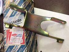 1300511080 SUPPORTO LEVA MARCE CAMBIO DUCATO DAL 1994 AL 2006