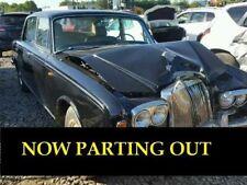 Rear View Mirror for 1970 Rolls Royce