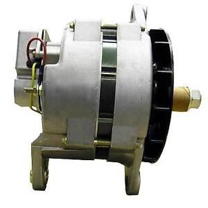 WWA42000 Alternator 12v 160A For Leece Neville
