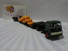 Modellautos, - LKWs & -Busse von Tieflader im Maßstab 1:87