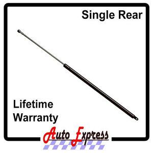 1 Rear Hatch Gas Lift Support Strut Prop Damper Arm Shock FITS Nissan Pulsar NX