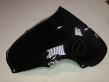 SUZUKI GSXR1000 K1-3 FLIP  SCREEN NEW- CHOICE OF COLOURS