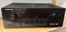 Marantz SR 4300, Pro Logic Stereo AV Amp/Receiver 6.1 Surround Sound - Exc