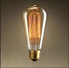Lampadine tubolare per l'illuminazione da interno E27