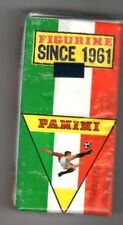 Fazzoletti di carta Panini Modena Italia=