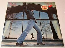 Billy Joel-Glass Houses-ORIGINAL 1980 US LP-SEALED!