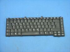 German Keyboard Acer Aspire 1650 Notebook 211-45263