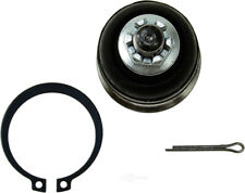 Suspension Ball Joint-555 Front Lower WD Express 372 21010 401