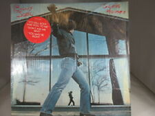 Billy Joel - Glass Houses 1980 Columbia Records 12
