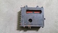 Chrysler Voyager ECU Gearbox Control Unit 04686952AF