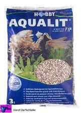 Hobby Aqualit Bodengrund 3 L.