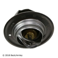 Thermostat  Beck/Arnley  143-0833