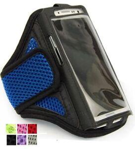 Sport-armband Jogging Schutz-hülle für CAT Fitness Laufen Tasche Running Outdoor