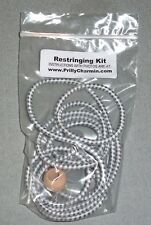 Restringing Kit for Magic Attic Club Doll - Repair your MAC Dolls!