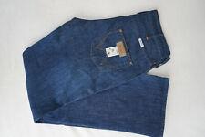 WRANGLER Dani Damen Jeans boyfriend fit Hose 28/34 W28 L34 darkblue NEU #AO