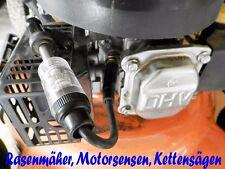 Zündungstester,-Kerzen, Benzinmotoren, Rasentrimmer, 2 Tester im Angebot Set/Sa