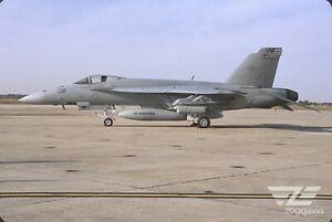 Original slide 166905 F-18 U.S. Navy, Vampires, 2013
