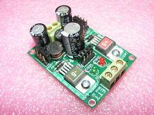 NEW ETT ET-MINI PWR DUAL 5 POWER SUPPLY +/- 5VDC 1AMP P-ET-A-00307