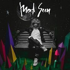 MOD SUN - LOOK UP / 2LP + DOWNLOAD NEW VINYL RECORD