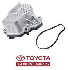 Genuine 2010 -2019  TOYOTA  Prius C V + Electric Water Pump  Genuine TOYOTA OEM