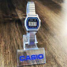 RARE Vintage 1982 Casio LW-303 Ladies Digital Marlin Watch Made in Japan Mod 192
