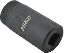 Tool Hub 9539 Pre Chamber Spline Socket for Mercedes Benz