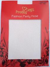 Polyamide Unbranded Hand-wash only Tights for Women