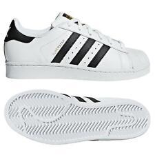 adidas chaussure garcon 25