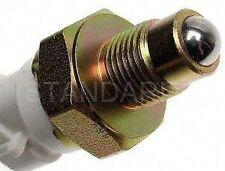 Standard Motor Products TCA4 4 Wheel Drive Switch