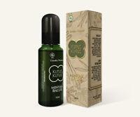 USA -Authorized Dealer  Kutus Kutus Organic Herbal Healing Oil 100ml+NEW PKG!