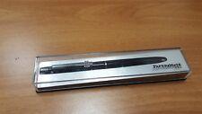 Papermate: penna a sfera nera / black ballpoint pen