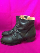 Fiorentini + Baker Ankle Boot sz. EU 38.5