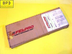 97-01 Honda CR-V 2.0L-L4 Engine Cylinder Head Gasket Set FEL-PRO HS 26159 PT