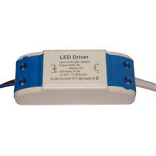 9 W LED Transformador DC Para MR16 MR11 G4 LED Tira Controlador Compacto De Calidad Primium