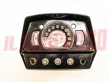 TOOL ODOMETER DASHBOARD FIAT 600 T FAMILY PULMINO USED