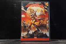 Barbarella / Jane Fonda (DVD)