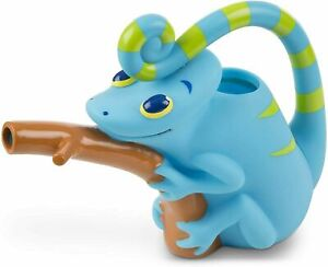 Watering Can Sunny Patch Camo Chameleon Melissa & Doug