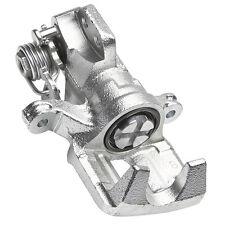 PAGID Brake Caliper Rear Left - HONDA JAZZ 1.4 1.2