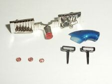 Scalextric - W8820 MG Lola Mirrors Accessory Pack - NEW