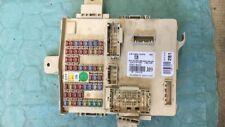 /> 475//600 mm Bosch eco-set 2x Essuie-glaces Hyundai Genesis Coupé à partir de 2010