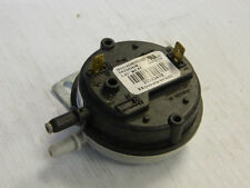HONEYWELL PRESSURE SWITCH 20293415 IS22141081S5082 1.41