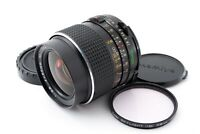 """AS-IS"" Mamiya Sekor C 55mm f2.8 Lens for M645 1000S Pro TL From Japan 6902"