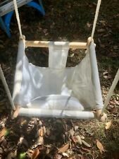 Baby Cloth Swing, Indoor swing, Outdoor swing