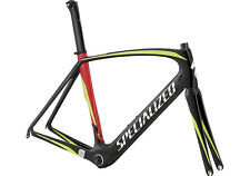 SPECIALIZED VENGE ROAD FRAME SET