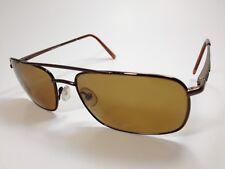 Carrera By Safilo Prescription Sunglasses Polarized 920/S 6ZMP-RB 59-18 C2