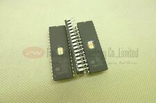 STMicroelectronics M27C801-100F1 M27C801 27C801 8Mbit UV EPROM CDIP32  x 10pcs