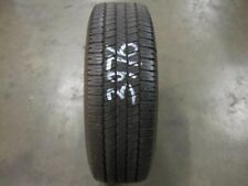LOCAL PICK UP ONLY! 1 GOODYEAR WRANGLER SR-A 265/70/18 265/70R18 TIRE(3976) 7/32